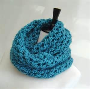 Easy Infinity Scarf Pattern Knitting Knitting Pattern Infinity Scarf And Easy Beginner Scarf