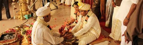 37 best images about Kerala Weddings on Pinterest