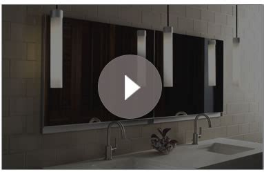 robern 174 open the door to cabinet technology