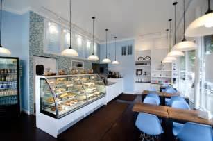 shop interior designer interior design retail store phoebe s bakery 2012