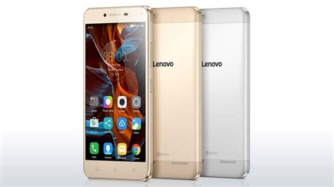 Lenovo Vibe K5 A6020 lenovo vibe k5 a6020 model end 5 20 2017 8 15 pm