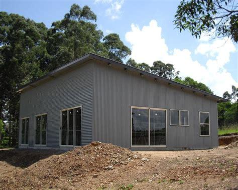 skillion roof sheds images  pinterest barn