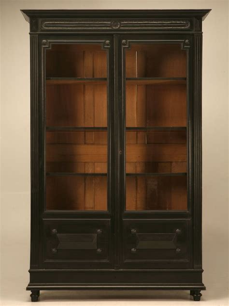 old bookcases for sale 1000 images about antique furniture on pinterest