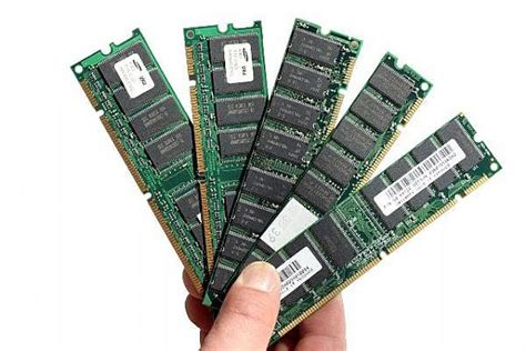 Memory Ram Komputer ram dan fungsinya untuk mempercepat kinerja komputer info terbaru mei 2018 info gadget