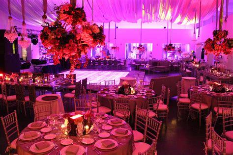 decoracion de salones para fiestas salones para fiestas eventos y bodas en san luis potos 237