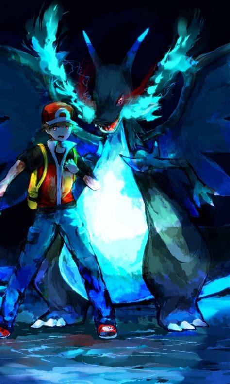 pokemon characters hd wallpaper apk
