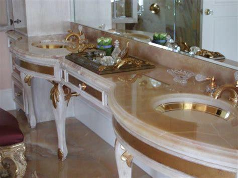 Bathroom Vanities Orlando Fl 28 Best Images About Adp Granite Bathroom Countertops And Vanities Orlando Florida On