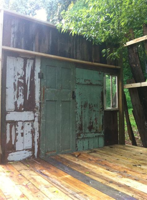 Do It Yourself Shed by Do It Yourself Garden Shed 171 Knoxzine