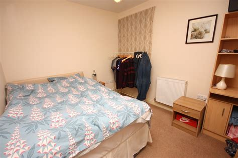 2 bedroom flat in nottingham 2 bedroom flat for sale in second avenue sherwood rise