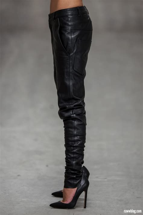 Always In Fashion Luxurious Leather Bglam by 17 Best Images About Leather Is Always In Style On