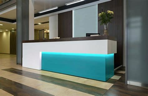 reception desk height standard hotel reception desk height hostgarcia