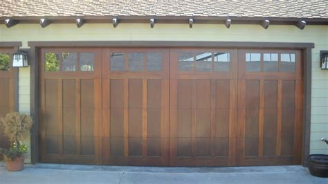 Wooden Garage Doors Photos Timberwolf Custom Garage Doors Gates Best Tucson Garage Door Repair Custom Wood