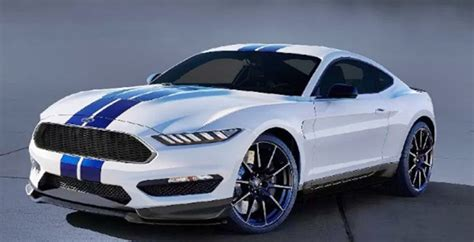 Ford Gt500 Specs 2020 by 2020 Ford Mustang Shelby Gt500 Specs Fords Redesign