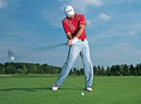 jason day driver swing club head speed training plugged in golf