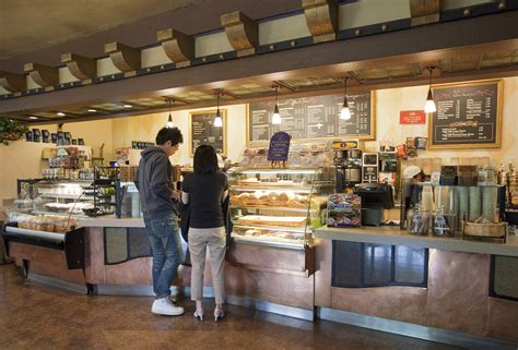 Living Expenses For Ucla Mba Student asucla run restaurants to increase food prices in june