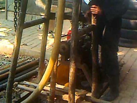 Mesin Bor Batu mesin bor tembus batu