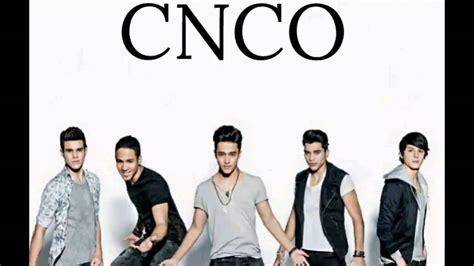 fotos de cnco cnco tan f 193 cil video oficial hd youtube