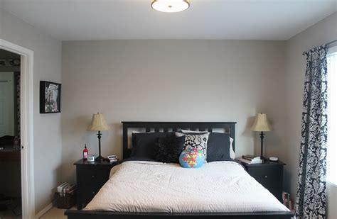 hemnes bedroom ikea hemnes bedroom furniture 20 reasons to bring the