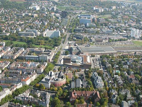 Kaiser Garten Hagen
