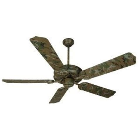 camouflage ceiling fan ceilings paint and the o jays on