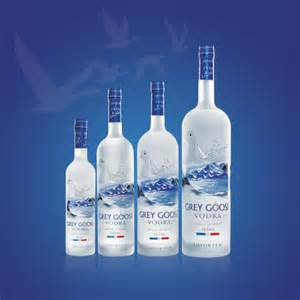grey goose 4 5 liter www pixshark images galleries