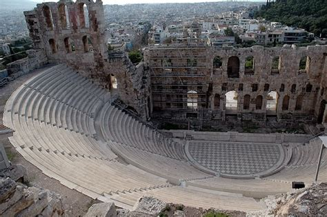greek theatre ancient greece greek theatre past present clients opinions