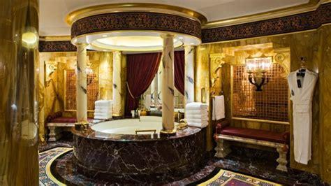 gold badezimmer 77 badezimmer ideen f 252 r jeden geschmack