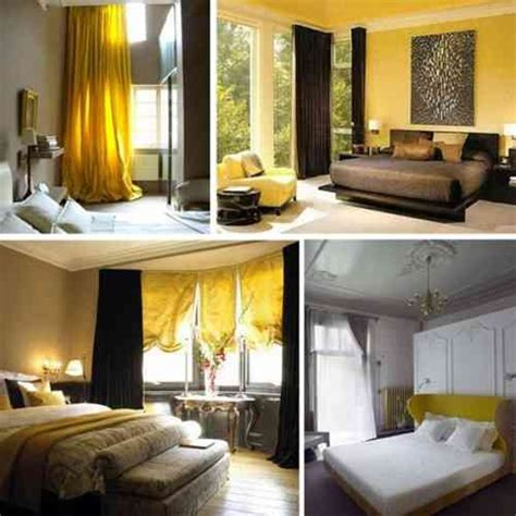 Mustard Yellow Paint Bedroom 25 Best Ideas About Mustard Yellow Bedrooms On
