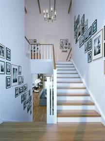 treppenhaus dekoration 1001 beispiele f 252 r treppenhaus gestalten 80 ideen als