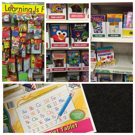 coloring books for adults dollar tree what should you buy at the dollar tree
