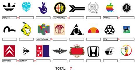 logo board exle questions blogs lozada logo quiz answers 02