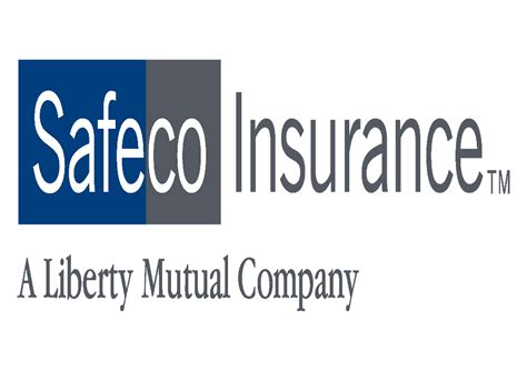 safeco auto insurance with best picture collections