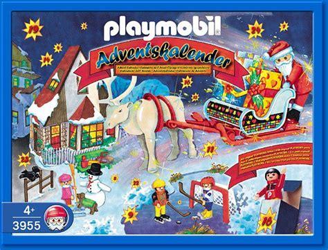 Calendrier De L Avent Playmobil 2014 Playmobil Calendrier De L Avent 2015 Calendar Template 2016
