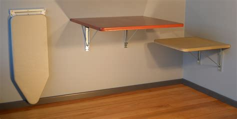 wall mounted fold down desk fold down chairs