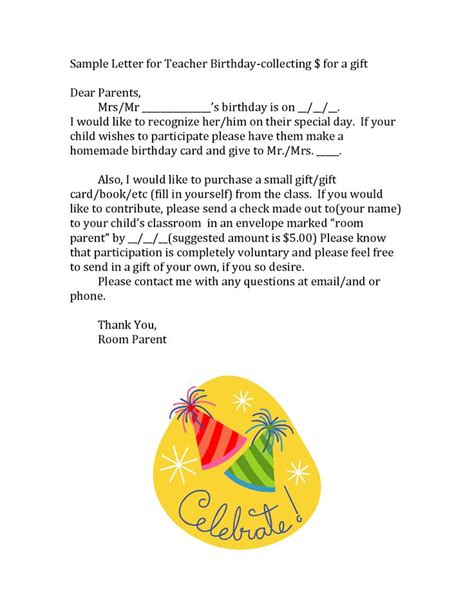 appreciation letter on my birthday appreciation letter on my birthday 28 images 100