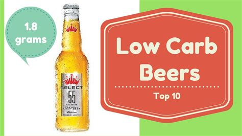 how many coors light to get how many calories are in coors light how many calories in