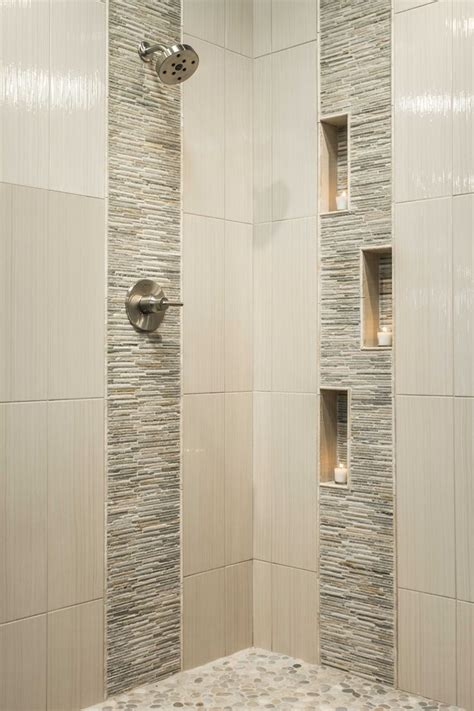 bathroom tile shower design 25 best ideas about bathroom tile designs on