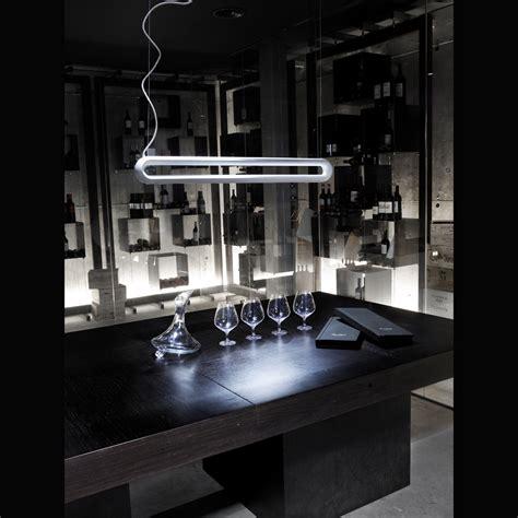 Design Hängematte by Designer H 228 Ngele Benedito Design Im Schweizer