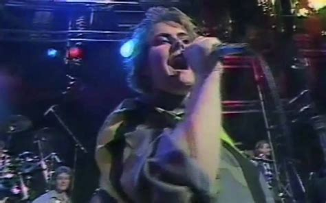 alison moyet all cried out alison moyet quot all cried out quot 1984 dominion theatre 7