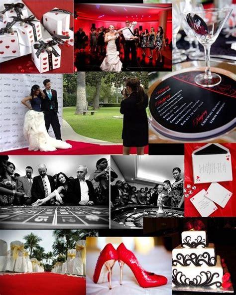 casino wedding theme carpet wedding 11 1 2014 carpets wedding and carpets