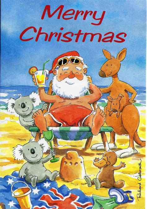 xmas tales australian funny cycling news triathlon headlines race reports and general news cbd cycles
