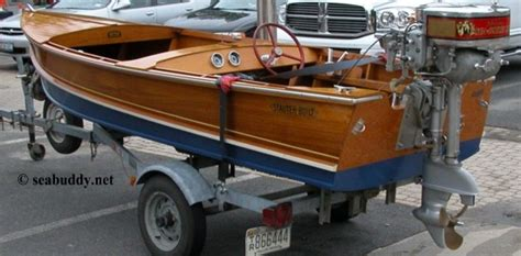 stauter boats for sale stauter built boat