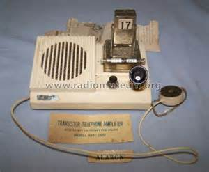 tivo capacitor kit transistor lifier kit 28 images digikit ca hifi diy kits lifier nva ap 30 50 lifier kit