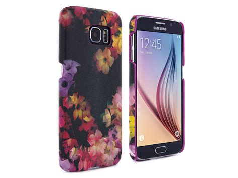 Casing Samsung A9 2016 A9 Pro Transformers Autobots Custom Hardcase Co Ted Baker Alli Shell Samsung Galaxy S6 Hoesje