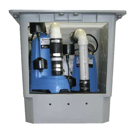 Dehumidifiers For Basement by Power House Sump Pump 171 Products 171 Basement Technologies 174