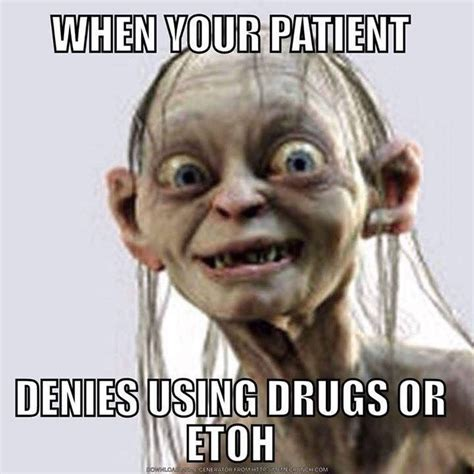 Er Memes - er nurse meme 28 images yeah totally not sure nursing