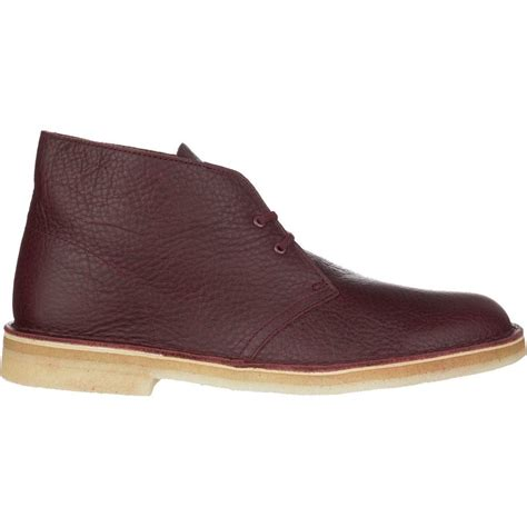 cheap desert boots for clarks desert boot s up to 70 steep and cheap