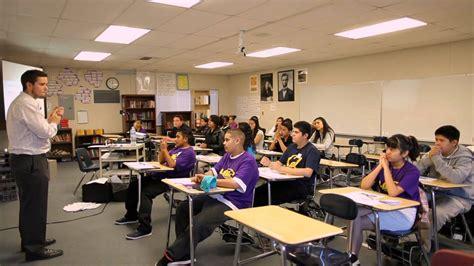 class room classroom management week 1 day 1