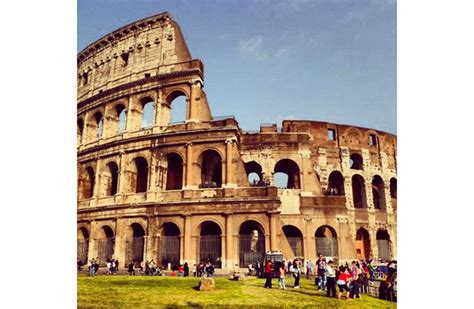 best places to go out in rome best places to visit on via veneto rome global blue