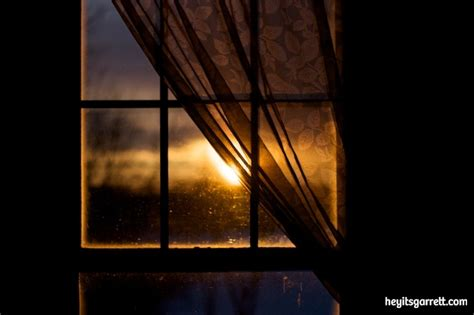 bedroom window lyrics enter the morning light to find the day is burning